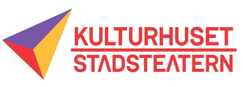 Nytt utseende för Kulturhuset Stadsteatern...