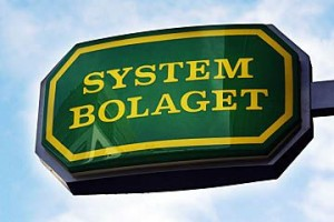 Systembolaget-300x200
