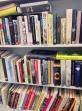 Mer tillgängliga bibliotek.
