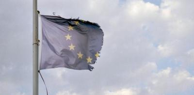 eu-flagbroken_0