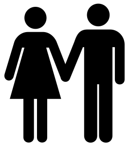 Man-and-woman-icon.svg