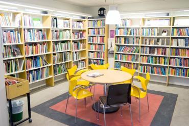 Hagsätra bibliotek-25