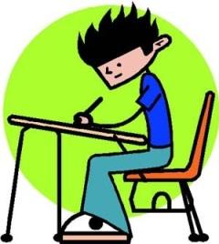 FÄRRE. Färre elever per lärare och färre skolbänkar i klassrummen, satsar regeringen på.