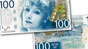 FLER TILL KVINNOR. Löneskillnaderna krymper och kvinnor får fler sedlar i plånboken - men det går för långsamt.