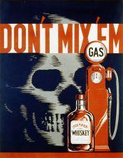 467px-Don't_Mix_'Em_1937