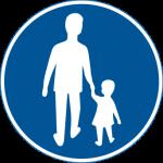 gångbana