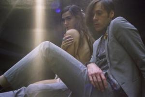 Indierockbandet Of Montreal uppträder i Studion 4 mars, som en del av Kulturhuset Stadsteaterns musikprogram i vår. Pressbild från kulturhusetstadsteatern.se