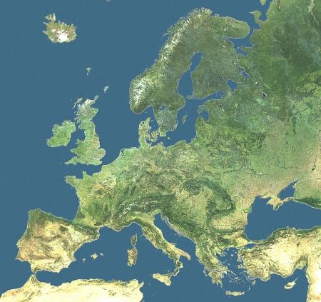 Europa_Satellit_Europaparl