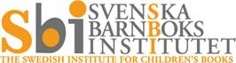 FÖR BARNLITTERATUR. SBI är ett nationellt centrum med forskningsbibliotek, och jag har själv äran att sitta i styrelsen sedan 2008.