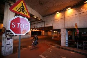 Slussen_tunnel_yimby