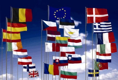 flags-of-the-eu-member-countries