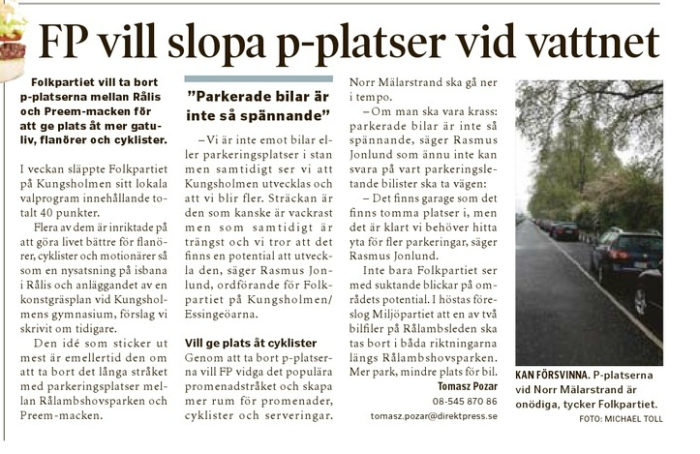 VK_140510_N-Mälarstrand