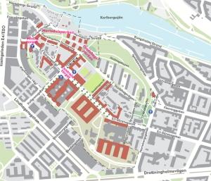 De nya gatorna och kvarteren i Stadshagen (stockholm.se)