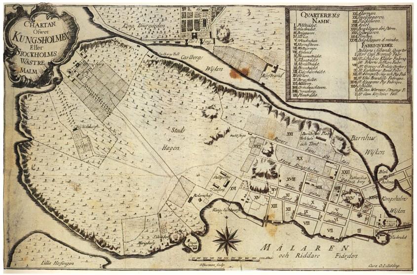 Kungsholmen_1754